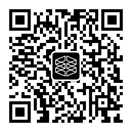 万维商业空间设计官方微信